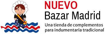 Nuevo Bazar Madrid